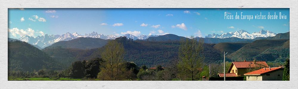 Picos-de-Europa-vistos-desde-Oviu