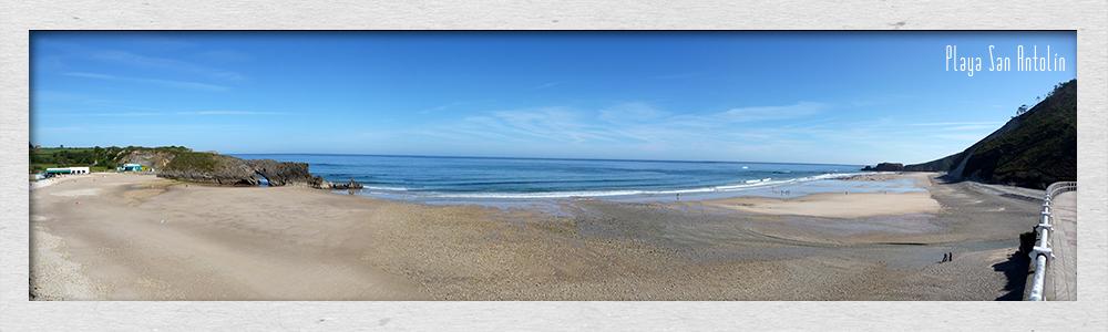 Playa-San-Antolin