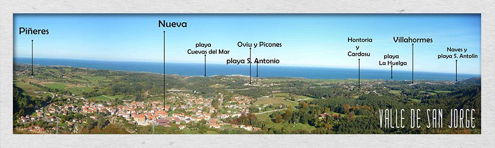 Valle-de-San-Jorge
