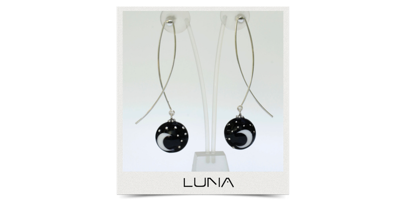 LUNA-PDT-800