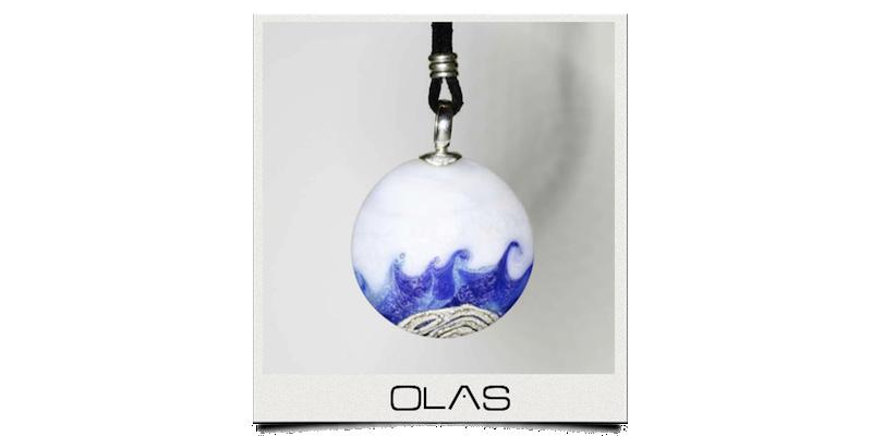 OLAS-CGT 800